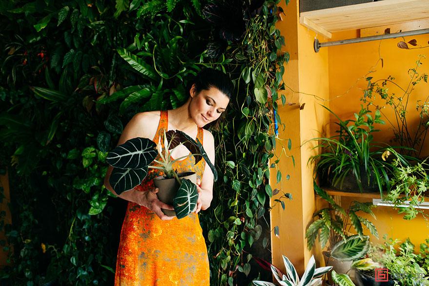 a-natureza-em-casa-inspire-se-blog-usenatureza