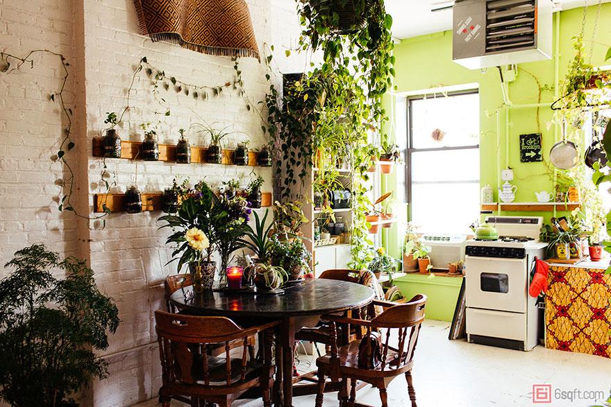a-natureza-em-casa-inspire-se-floresta-apartamento-blog-usenatureza