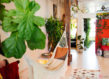 a-natureza-em-casa-inspire-se-summer-blog-usenatureza