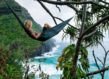 ainda-da-tempo-pra-voce-acordar-pra-vida-aventura-blog-usenatureza