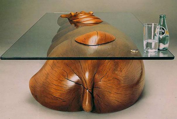 artista-cria-mesas-inspiradas-na-natureza-blog-usenatureza