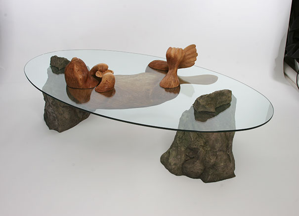 artista-cria-mesas-inspiradas-na-natureza-derek-blog-usenatureza