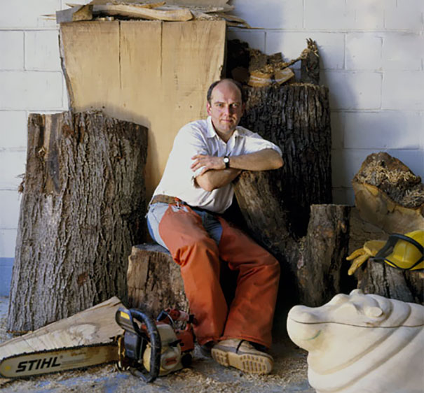 artista-cria-mesas-inspiradas-na-natureza-derek-pearce-blog-usenatureza
