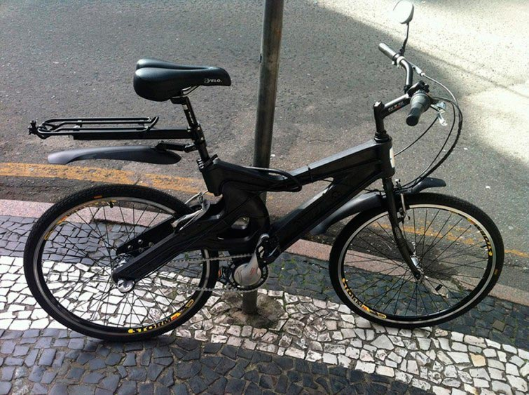 bicicleta-feita-a-partir-de-garrafa-pet-eco-friendly-muzzicycles-blog-usenatureza