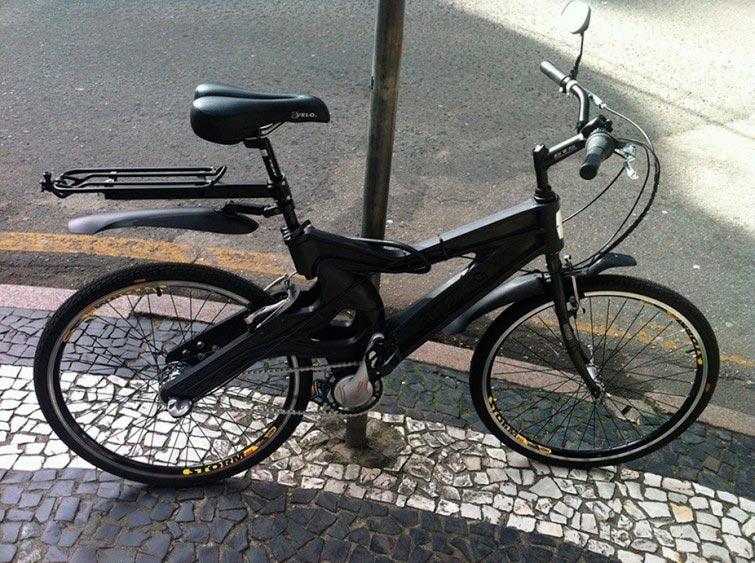 bicicleta-feita-a-partir-de-garrafa-pet-eco-friendly-muzzicycles-blog-usenatureza