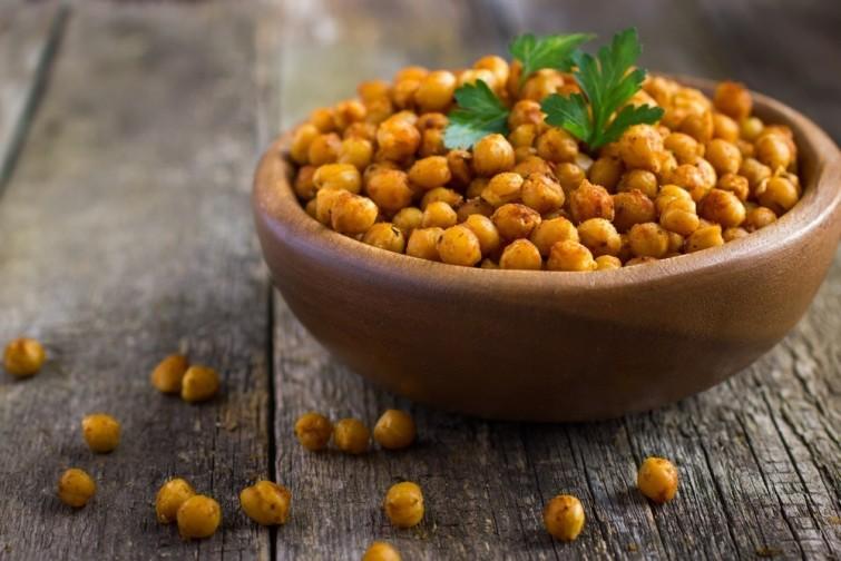 crocante-e-saudavel-grao-de-bico-ao-curry-blog-usenatureza