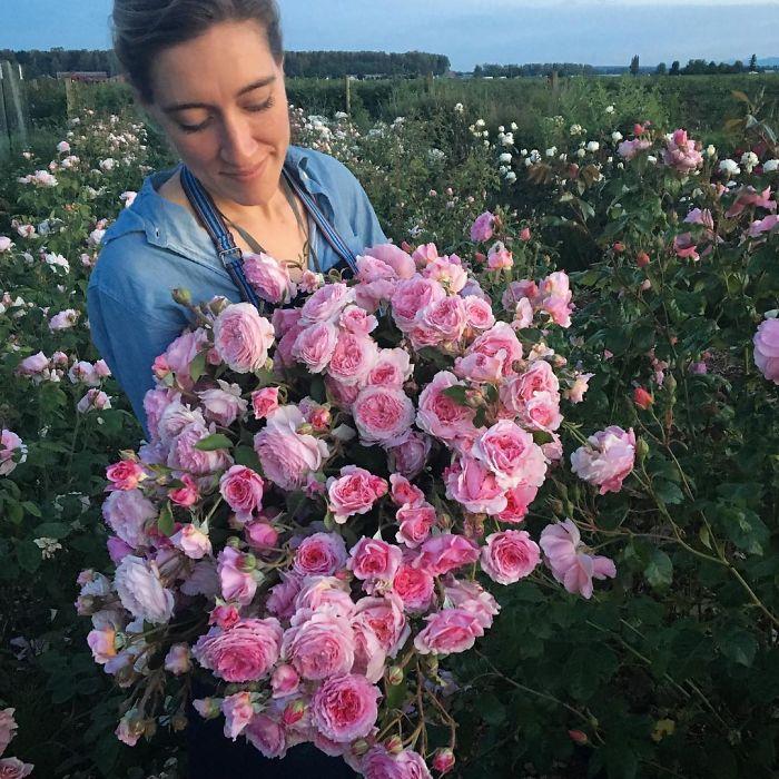 floristas-possuem-o-melhor-emprego-blog-usenatureza