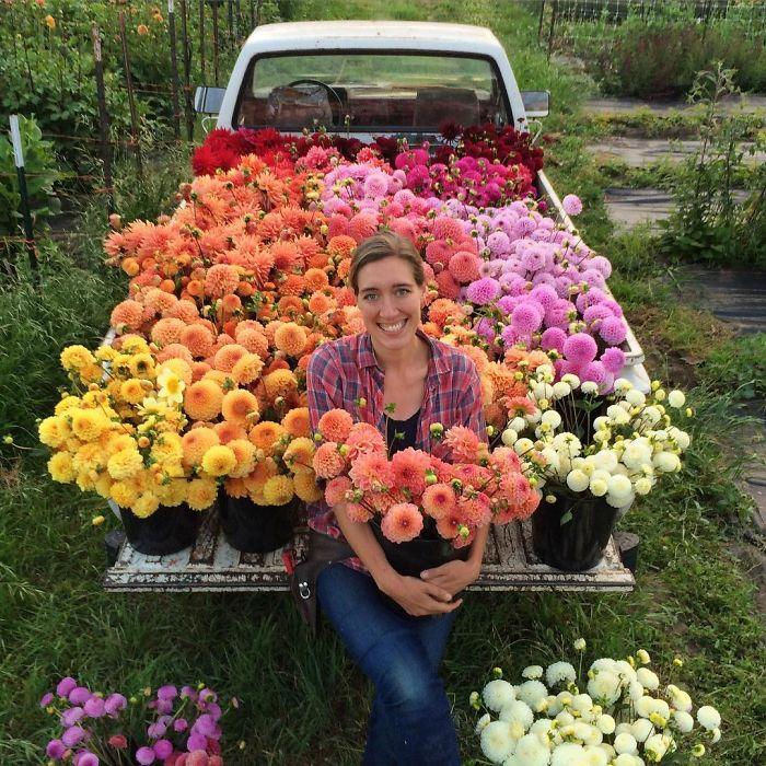 floristas-possuem-o-melhor-emprego-instagram-blog-usenatureza