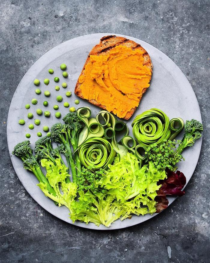 ideias-para-pratos-com-abacate-gostoso-e-saudavel-blog-usenatureza