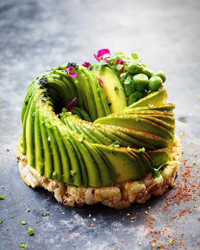 ideias-para-pratos-com-abacate-gostoso-e-saudavel-dike-blog-usenatureza