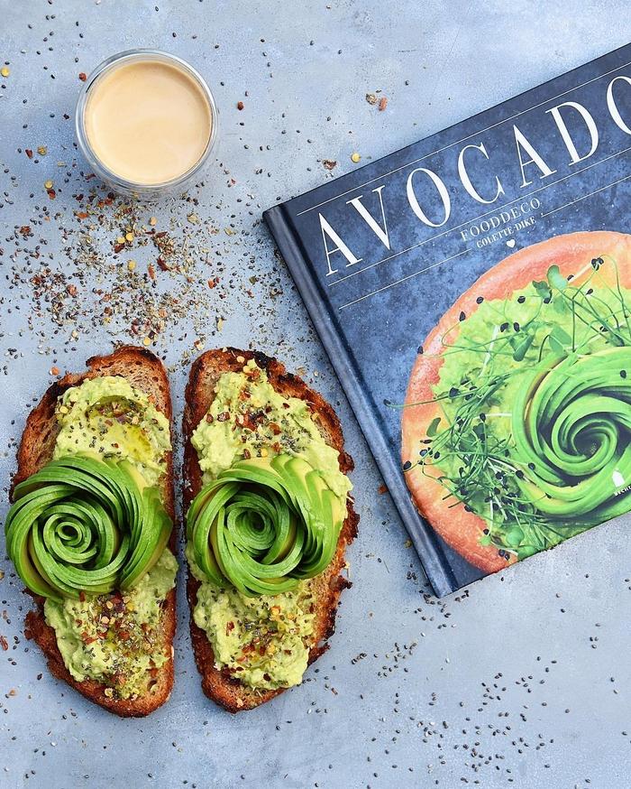 ideias-para-pratos-com-abacate-gostoso-e-saudavel-food-deco-blog-usenatureza