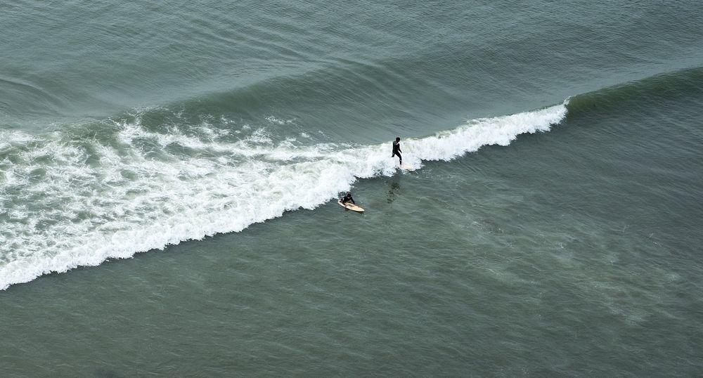 ondas-mais-longas-do-mundo-com-22-km-no-peru-chicama-blog-usenatureza
