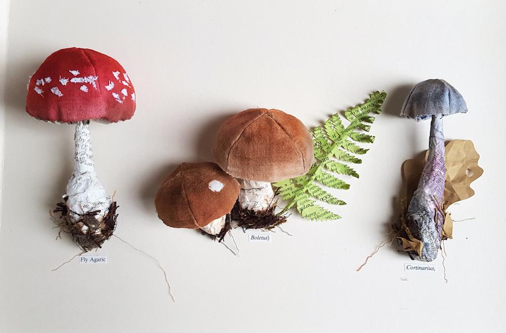 artista-apaixonada-pela-natureza-arte-papel-reciclado-blog-usenatureza