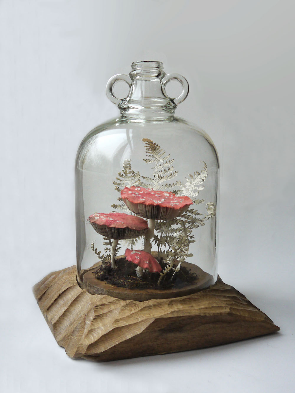artista-apaixonada-pela-natureza-kate-kato-blog-usenatureza