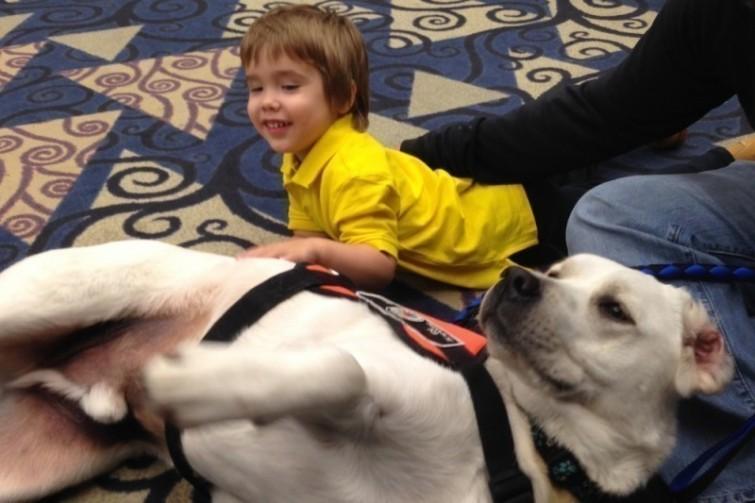 cachorro-proporciona-qualidade-de-vida-crianca-autista-blog-usenatureza