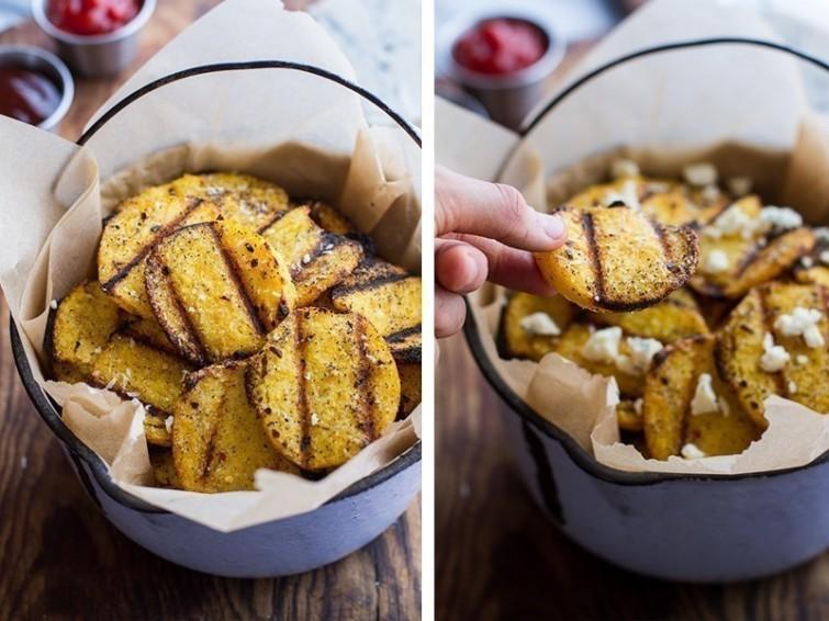 chips-grelhados-saudaveis-e-gostosos-blog-usenatureza