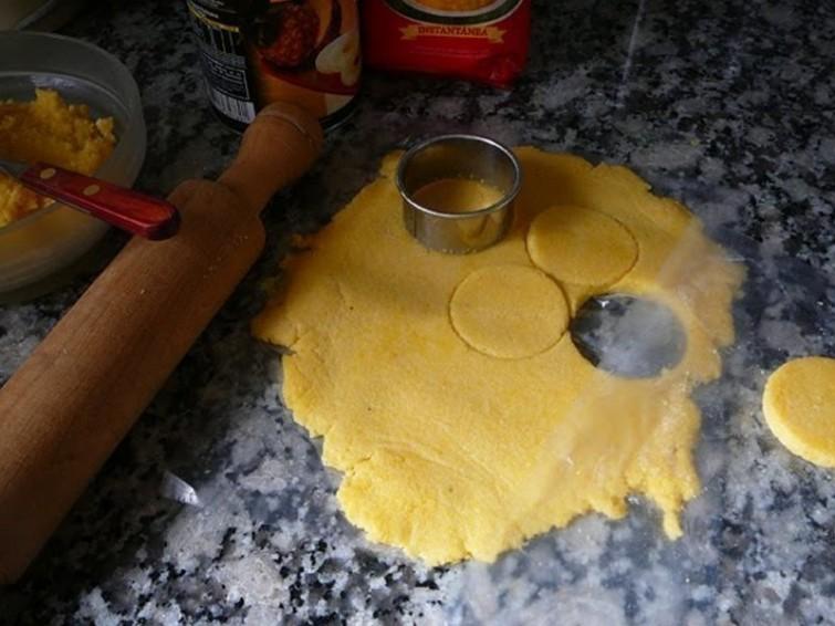 chips-grelhados-saudaveis-e-gostosos-receita-blog-usenatureza