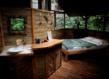 hotel-eco-friendly-no-meio-de-uma-floresta-blog-usenatureza