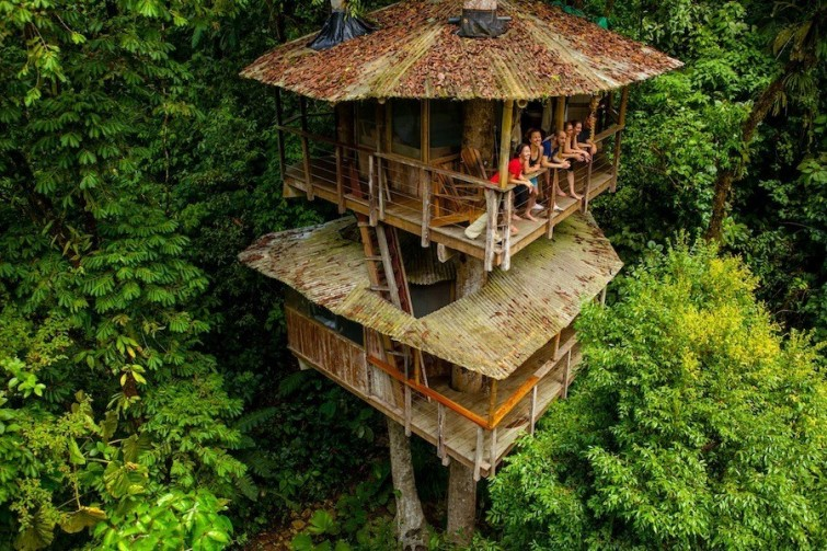 hotel-eco-friendly-no-meio-de-uma-floresta-costa-rica-blog-usenatureza