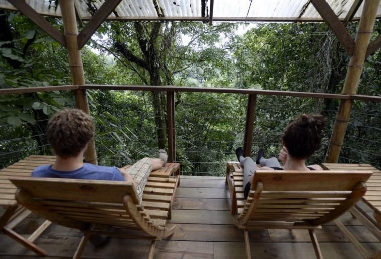hotel-eco-friendly-no-meio-de-uma-floresta-finca-bellavista-blog-usenatureza