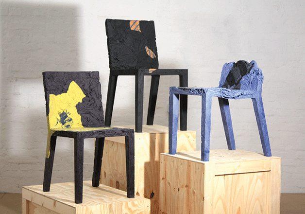 moveis-feitos-de-papel-e-roupas-velhas-eco-friendly-blog-usenatureza