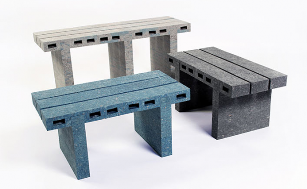 moveis-feitos-de-papel-e-roupas-velhas-eco-friendly-sustentabilidade-blog-usenatureza