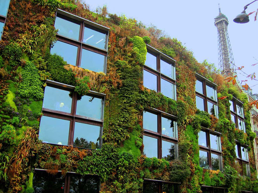 os-jardins-urbanos-de-paris-blog-usenatureza