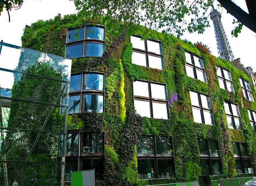 os-jardins-urbanos-de-paris-lei-blog-usenatureza