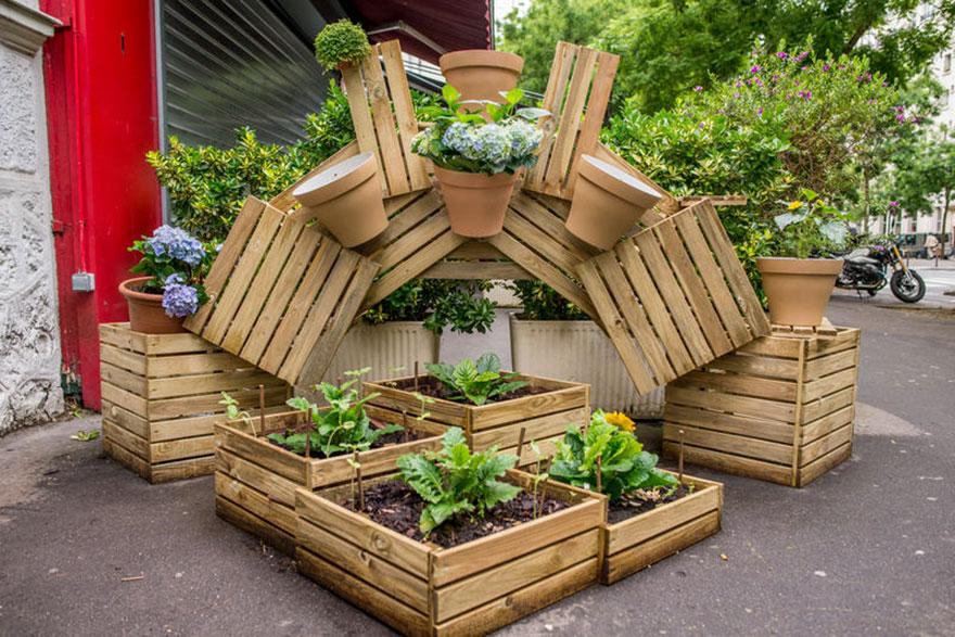 os-jardins-urbanos-de-paris-plantas-blog-usenatureza