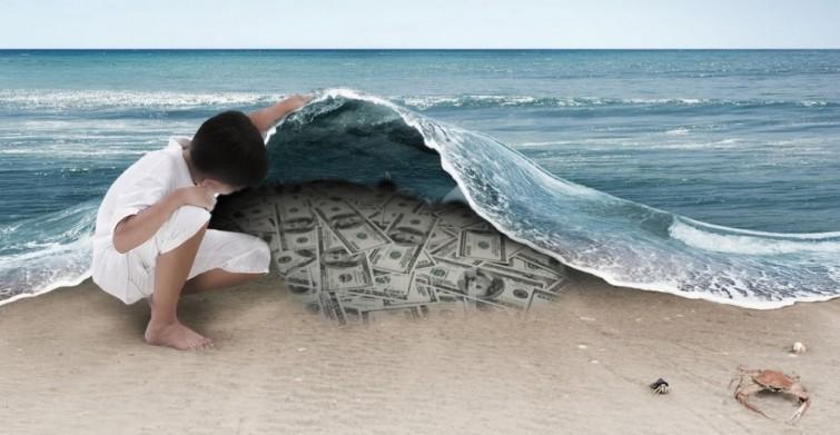 saiba-o-que-e-economia-azul-imitando-a-natureza-gunter-blog-usenatureza