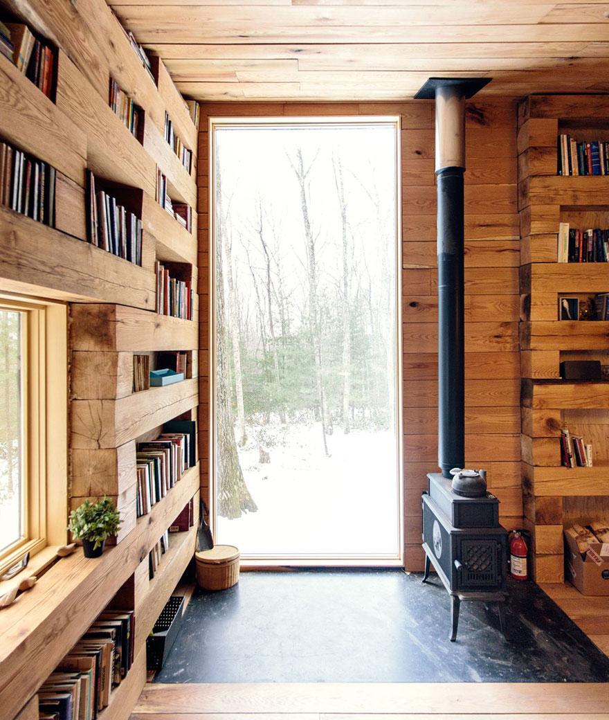 uma-biblioteca-no-meio-de-uma-floresta-blog-usenatureza