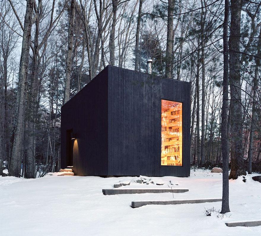 uma-biblioteca-no-meio-de-uma-floresta-hemmelig-rom-blog-usenatureza