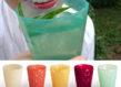 vasos-comestiveis-ajudam-a-reduzir-a-poluicao-blog-usenatureza