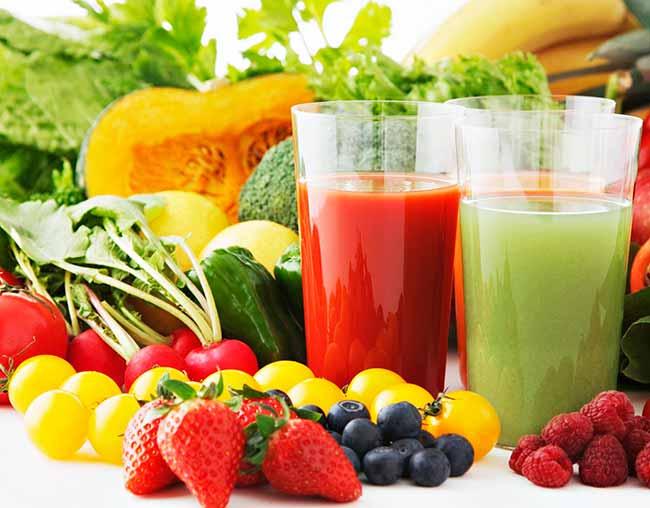 sucoterapia-frutas-vegetais-blog-usenatureza