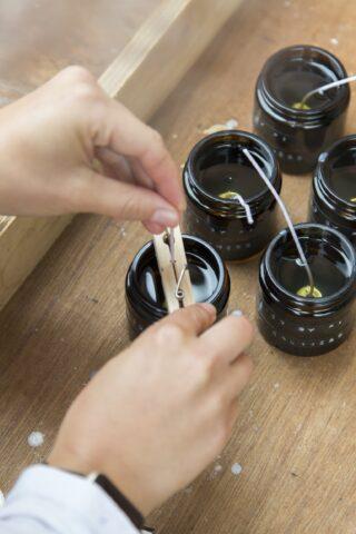 aromaterapia beneficios como pode ajudar usenatureza 2