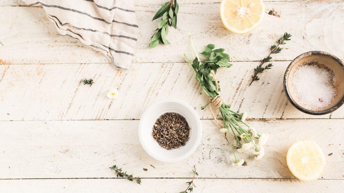 aromaterapia beneficios como pode ajudar usenatureza capa