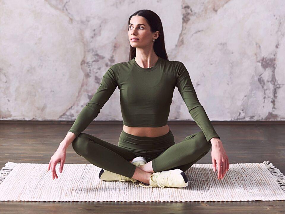 capa yoga em casa blog usenatureza